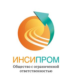 """ООО """"Инсипром"""""""
