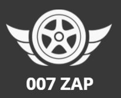 007zap