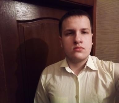 """ООО""""лагуна"""""""