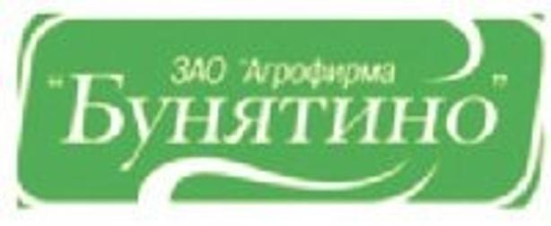 АО Агрофирма Бунятино