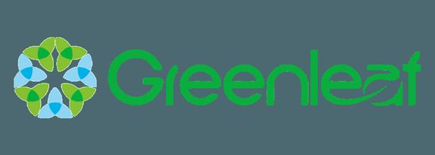 Склад, Магазин эко продукции Greenleaf