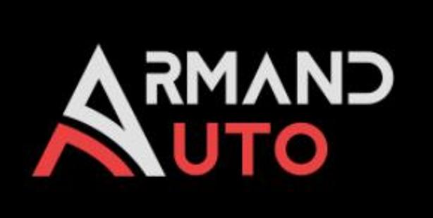 Armand-Auto
