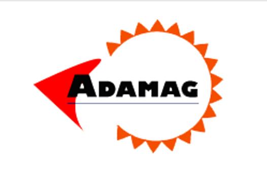 Adamag