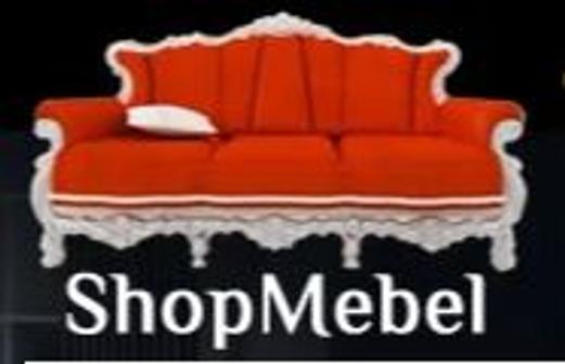 ShopMebelNN