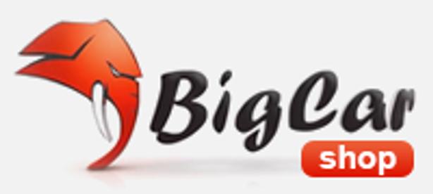 BigCar сеть магазинов грузовых запчастей