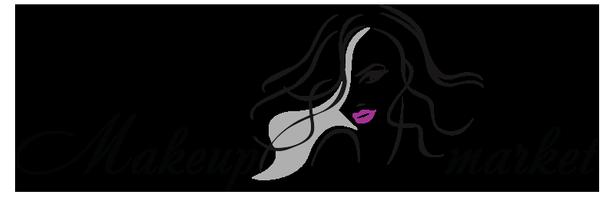 Makeupmarket