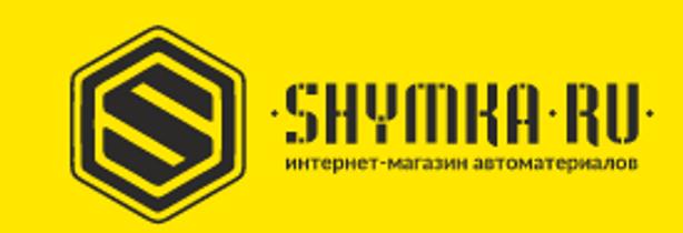 SHYMKA.RU, интернет-магазин