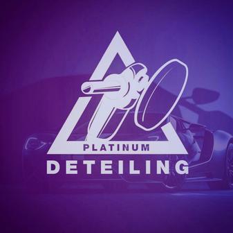 PLATINUM Deteiling