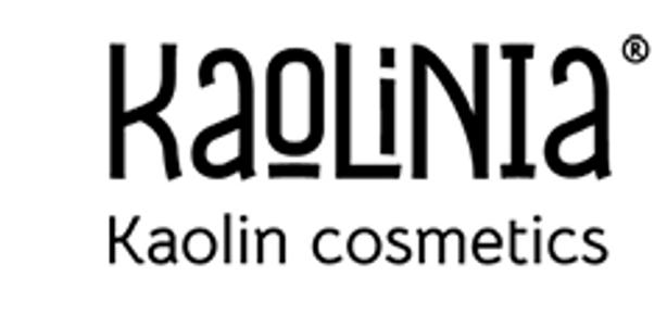 Kaolinia