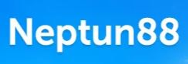 Склад Шин Neptun8