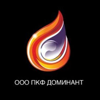 """ООО ПКФ """"Доминант"""""""