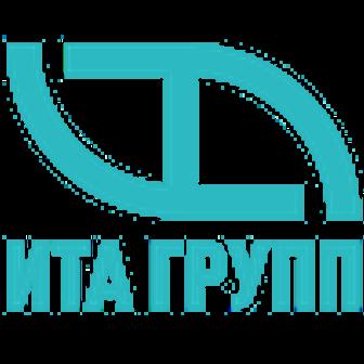 ИТА ГРУПП Челябинск