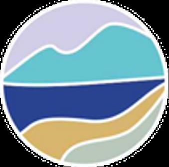 Байкальская Ривьера