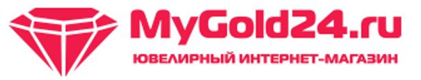 MyGold24.ru, ювелирный магазин