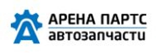 КИА ХЕНДАЙ РАЗБОРКА