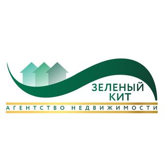 АН Зеленый КИТ