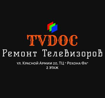 TVDOC