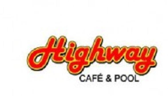 Кафе «Highway»