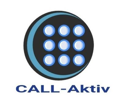 CALL-Aktiv
