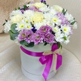flower16.ru