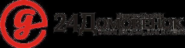 Интернет-магазин 24Domovenok.ru