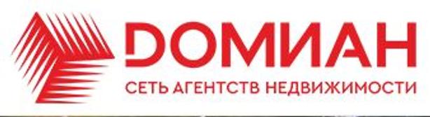 АН Dомиан