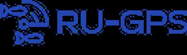 RU-GPS, интернет-магазин