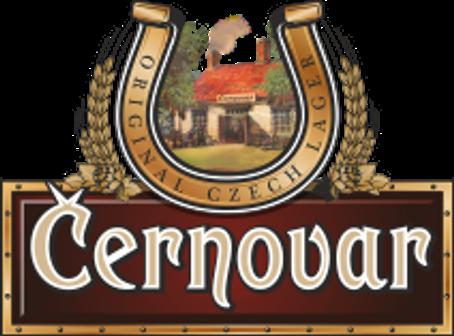 Черновар, пивной чешский ресторан