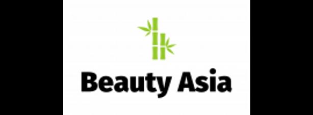BeautyAsia.store, интернет-магазин