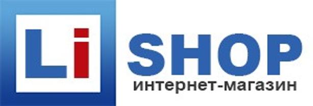 Компания №64022