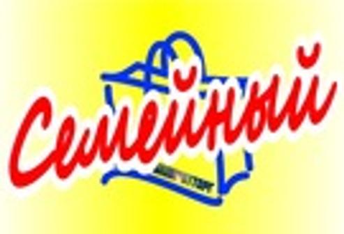 Оптово-розничный склад-магазин Банкротторг