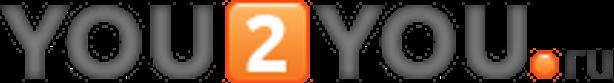 You2You.ru, интернет-магазин