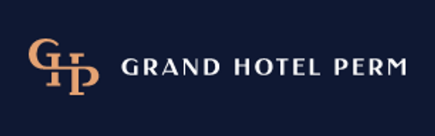 Grand Hotel Perm