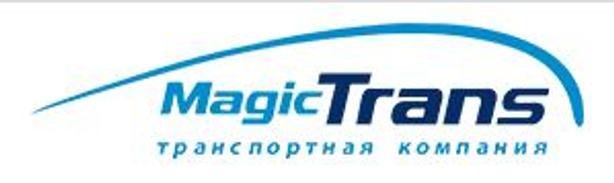 MagicTrans