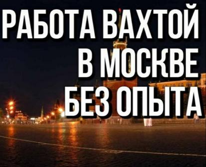 "ООО ""АЛИСА ИНТЕРНЕЙШНЛ"""