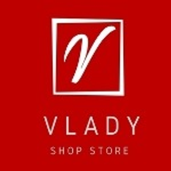 VLADY shop store