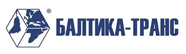 Балтика Транс