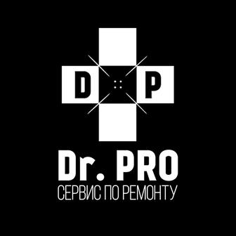 Dr.PRO