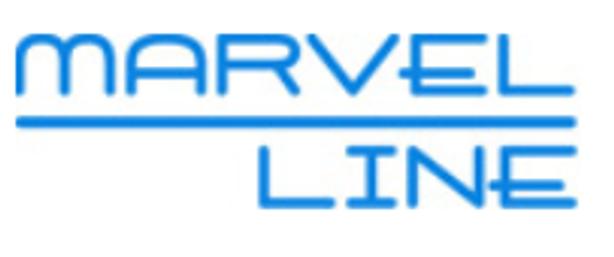 Marvel Line