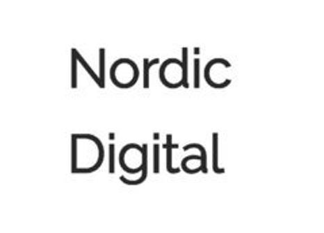 Nordic Digital