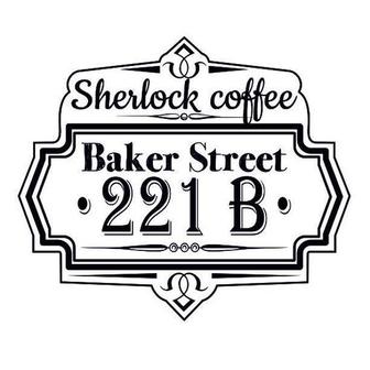 Baker Street 221 b