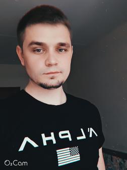 Завгородний Виталий Александрович