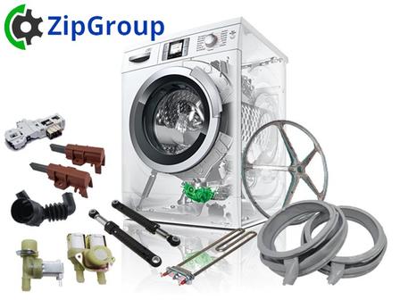 ZipGroup