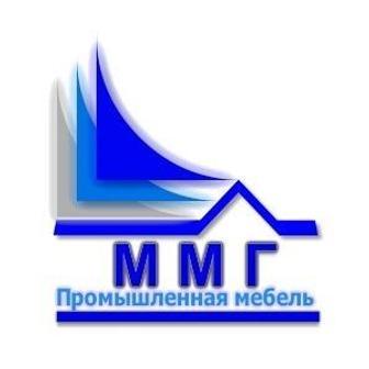 МетМебельГрупп