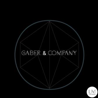 Gaber&Company