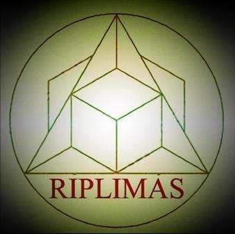 RIPLIMAS