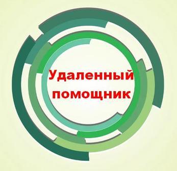 ИП Котолевская ЛВ