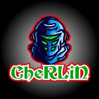 CheRLiN