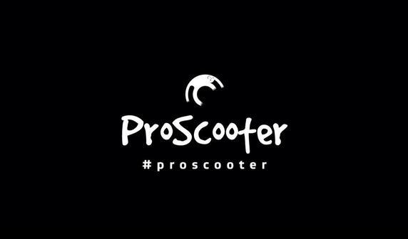 Проскутер