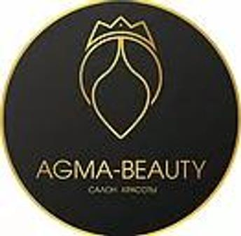 Agma-BEAUTY